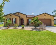 13313 Fawn Lily Drive, Riverview image