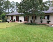 5591 Leisure  Lane, Shreveport image