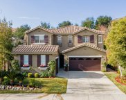 431  Canyon Crest Drive, Simi Valley image
