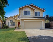 8150  Great House Way, Antelope image