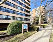 166-35 9th Ave Unit #2B, Beechhurst image