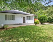 2653 Randall, East Point image