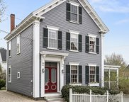 1 Rocky Hill Rd, Amesbury image