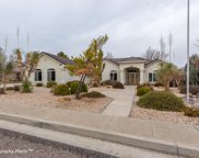 1358 W Baneberry Dr., St George image
