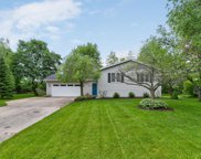 12912 N Bellwood Drive, Holland image