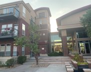 10184 Park Meadows Drive Unit 1105, Lone Tree image