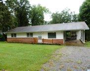 130 Hilltop Drive, Guntersville image