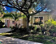 2129 NW 162nd Ter, Pembroke Pines image