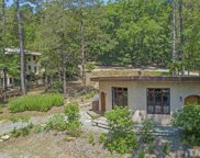 6417-6423-6435 Pathway Court, Chapel Hill image