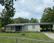16146 Pointview Road, Brooksville image