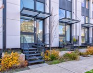 6321 17th Ave NW, Seattle image