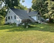 15771 14th Road, Plymouth image