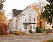 8 Merrimack Street, Concord image