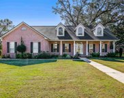 923 Brandermill Dr, Cantonment image