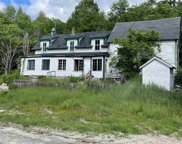 14 Granite Hil Road, Wilmot image