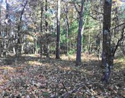 3 acres COUNTY ROAD C, Arkdale image