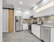 1500 Pendrell Street Unit 210, Vancouver image