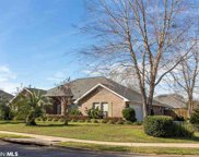 12343 Shakespeare Dr, Foley image