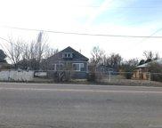 6001 W 35th Avenue, Wheat Ridge image