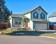 8363 White Cloud Court, Highlands Ranch image
