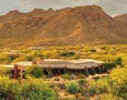 2102 E Sentry Ridge, Tucson image