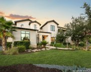 27 Royal Heights, San Antonio image