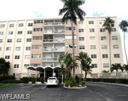 1900 Clifford  Street Unit 203, Fort Myers image