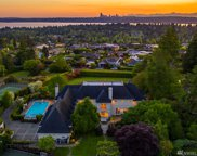 1750 92nd Ave NE, Clyde Hill image