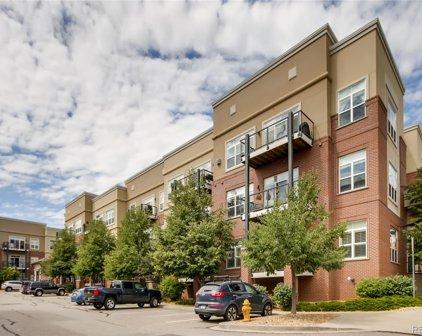 5401 S Park Terrace Avenue Unit 107B, Greenwood Village
