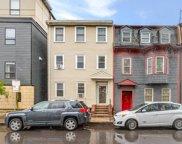 683 EAST SECOND STREET Unit 2, Boston image