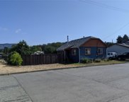 330 Campbell  St, Duncan image