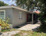 3227 Oak Ave Unit #., Miami image