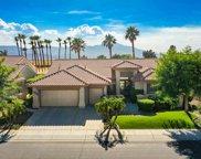 35371     Inverness Avenue, Palm Desert image
