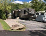 4229 Parkway Lot #371, Gatlinburg image