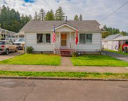212 7TH  AVE, Sweet Home image