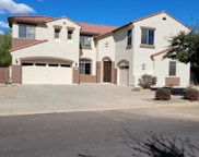 18750 E Reins Road, Queen Creek image