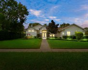 4054 Indian River Street, Spring Hill image