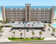 4453 S Atlantic Avenue Unit 501, Ponce Inlet image