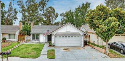12767     Province Street, Rancho Cucamonga