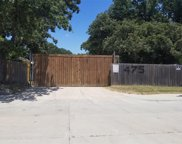 475 Bennett Lane, Lewisville image