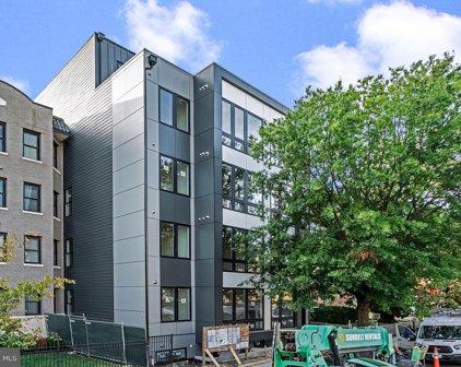 4804 Georgia Ave Nw Unit #402, Washington