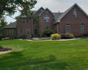 1634 Chestertown, South Whitehall Township image