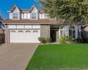 246   S Larkwood Street, Anaheim Hills image