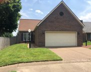 210 Rosemarie Court, Evansville image