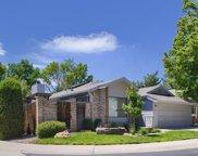 3333 E Florida Avenue Unit 133, Denver image