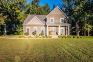 2552 Chalybeate Road, Smiths Grove image