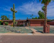212 W Seminole Drive, Phoenix image