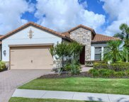 16406 Hillside Circle, Lakewood Ranch image