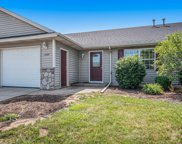 3577 Greenly Court, Holland image