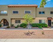 7639 E Montecito Avenue, Scottsdale image